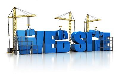 Želite izraditi svoju internet stranicu ?