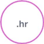 CARNET – Registracija besplatne .hr domene